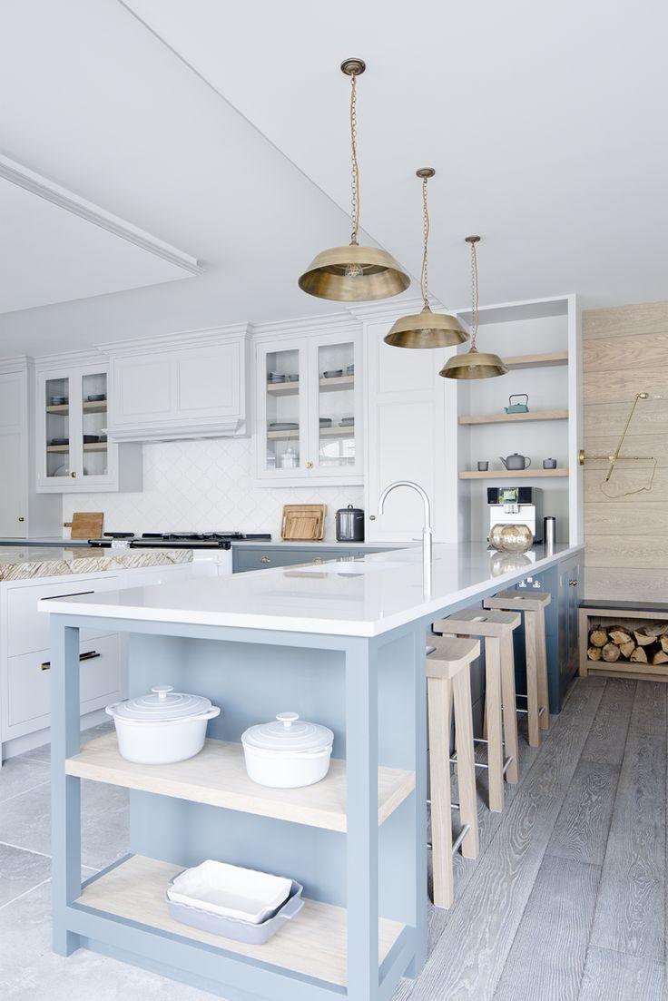 Best 334 Best Kitchen Inspiration Images On Pinterest Kitchen 400 x 300