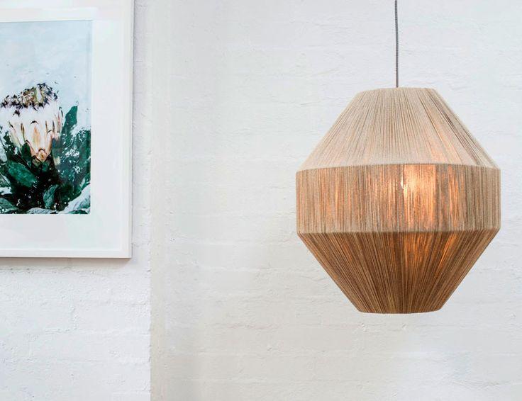 16 best pop scott lighting images on pinterest bobby lamp pop scott dream weaver mozeypictures Image collections