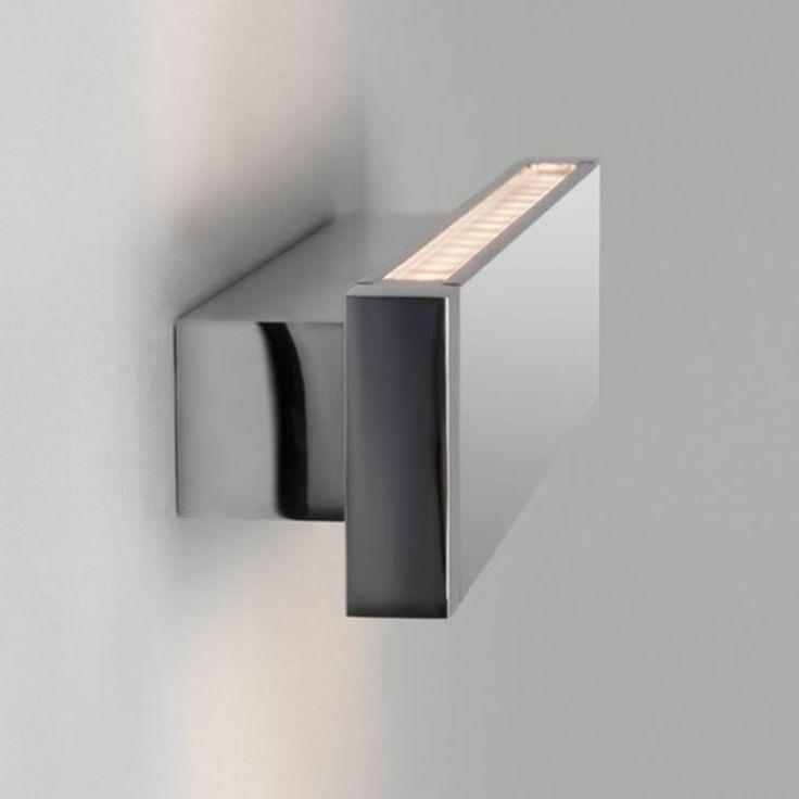 astro lighting evros light crystal bathroom. bathroom lighting exterior u0026 interior lights by astro evros light crystal