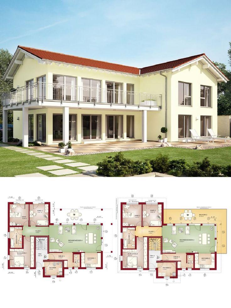 5805 best small house images on pinterest house design floor plans and house floor plans. Black Bedroom Furniture Sets. Home Design Ideas