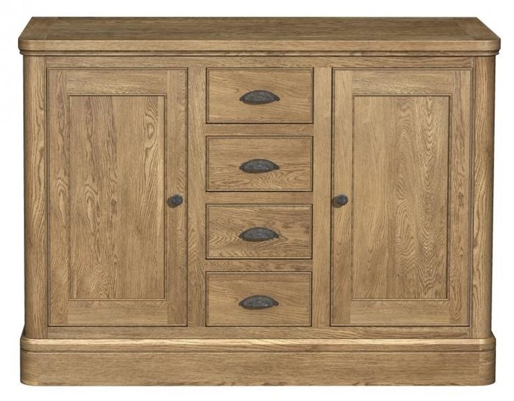 Copeland Small Sideboard from George Tannahill & Sons