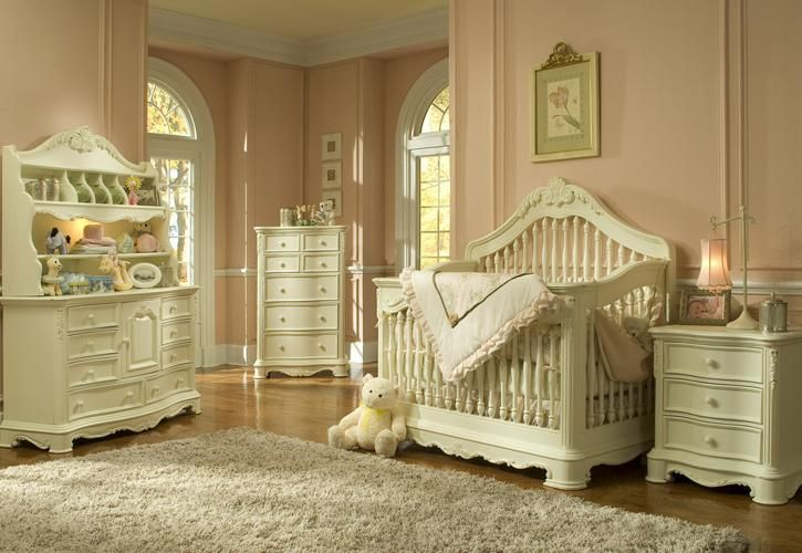 A difference in the budget is possible if some of the best baby furniture for a baby nursery details are well integrated into the furniture. Description from keenerboy.com. I searched for this on bing.com/images