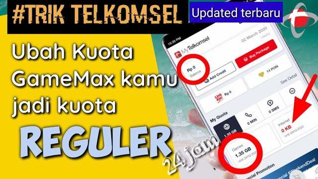 Cara Mengubah Kuota Telkomsel Gamemax Menjadi Flash Bug Terbaru Bagi Kamu Pengguna Telkomsel Baik Simpati Maupun As Yang Memili Clash Of Clans Aplikasi Flash
