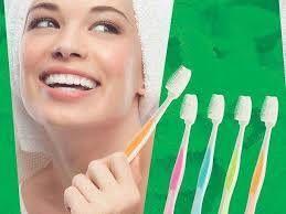Φωτογραφία του χρήστη Tiande Club Hellas. ΟΔΟΝΤΟΒΟΥΡΤΣΑ ''PRODENTAL'' TianDe Ολοκληρωμένο σύστημα καθαρισμού του στόματος, με οδοντόβουρτσα ''Prodental''.  Προϊόν της σύγχρονης επιστήμης της νανοτεχνολογίας. Η οδοντόβουρτσα ΄΄Prodental'' της tianDe >Δεν αφήνει περιθώρια για την φθορά των δοντιών και την δημιουργία πέτρας. >Δεν τραυματίζει τα ούλα. >Το εργονομικό σχήμα της οδοντόβουρτσας ''Prodental'', εεπιτελεί πολύπλοκο καθαρισμό της στοματικής κοιλότητας. >Η οδοντόβουρτσα ''Prodental'' της…