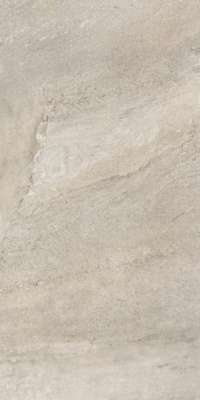 Pavigrès. Tau Mythos. 18 X18. Céramique au sol. Salle de bain. 7.95 $ / P.C