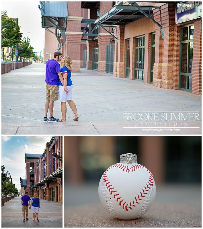 City Sessions Denver: 66 Best Images About Denver Engagement Photos On Pinterest