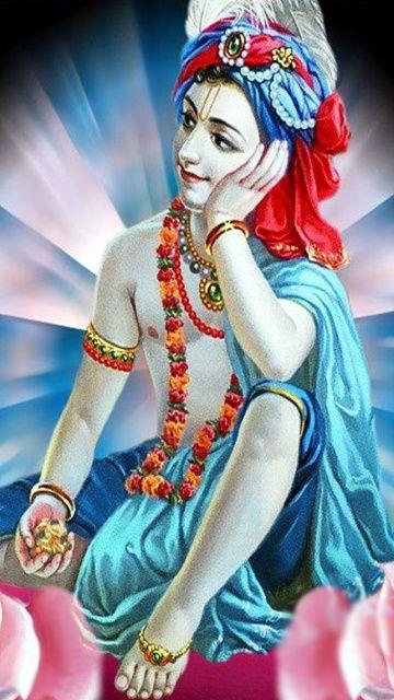 http://www.softarina.com/bucket/1329190425-lord-krishna-wallpaper1-file.jpg