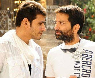 Mahesh Babu to teamup with Trivikram  http://www.tollywood.net/TopStories/MovieStory/8079/+++mahesh+babu+to+teamup+with+trivikram