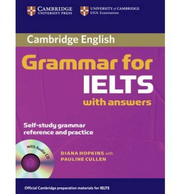 Cambridge IELTS Volume 4-11 General 11 Student Books Exam Papers + DVD ANSWERS