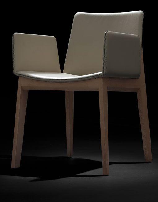 Best 25 sillas modernas para comedor ideas on pinterest for Sillas living modernas