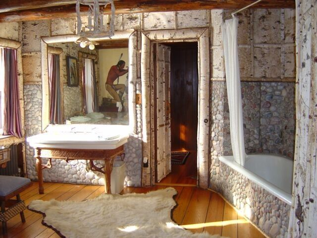 1000 ideas about log cabin bathrooms on pinterest log cabin houses log homes and cabin bathrooms