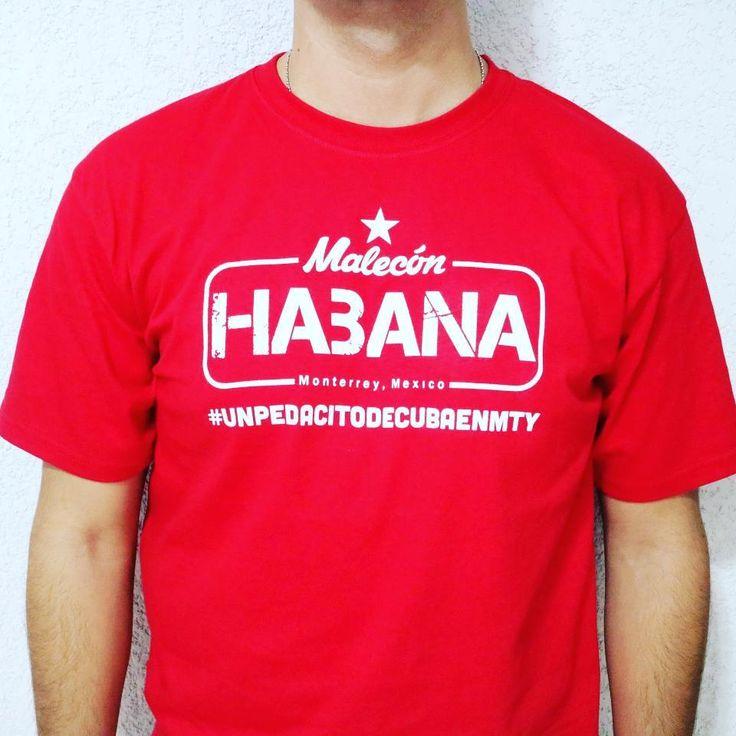 Camisa de Habana. #tshirt #desig #monterrey #agencylife #camisa # like4like # like4follow #habana #cubanos - http://koikebotblog.isofact.net/blog/2017/09/03/camisa-de-habana-tshirt-desig-monterrey-agencylife-camisa-like4like-like4follow-habana-cubanos/