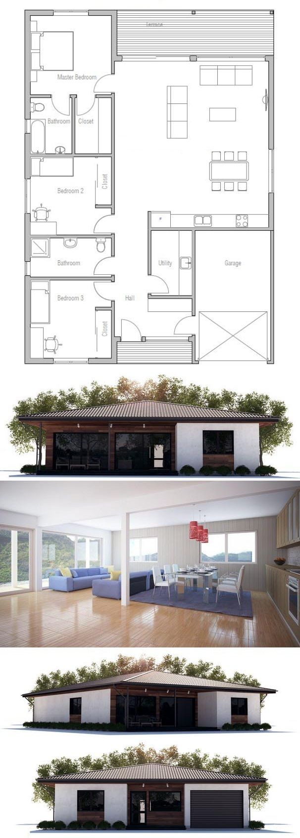 best 20 floor plan drawing ideas on pinterest architecture drawing of a house floor plan