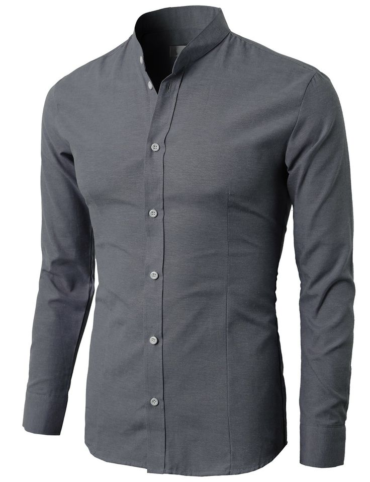 110 best awesome short and long g sleeve shirts images for Awesome button down shirts