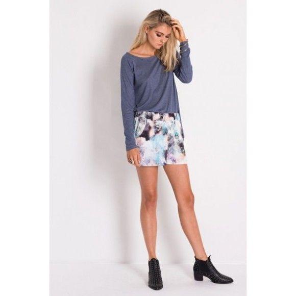 A level Fashion Tops http://alwaysinstyle.com.au/