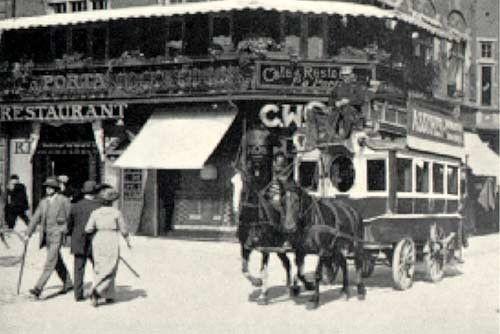 Sporomnibussen 1913