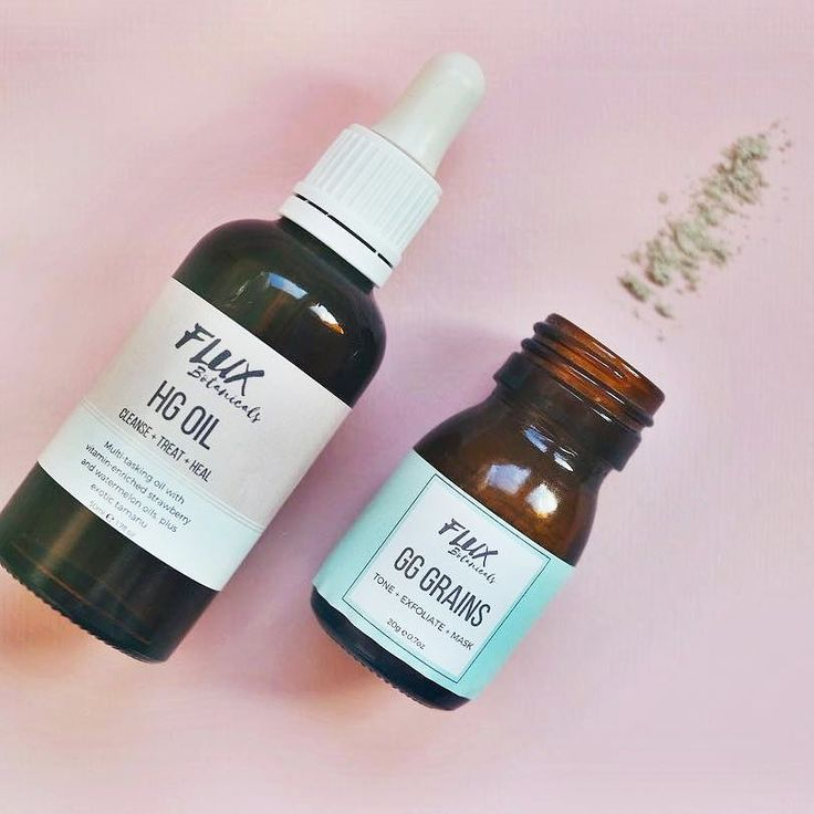 @adriana.francys Ahh yes, Flux Botanicals, delivering top quality skin saviors that are sure to grant you balanced and healthy skin. Meaning these two basically fit the Marie Kondo bill (minimal, joy sparking, all you need products). I've been trying these and I can honestly say my skin feels amazing, despite the transitions my skin is going through coming off hormonal contraceptives. It's a kind of magic
