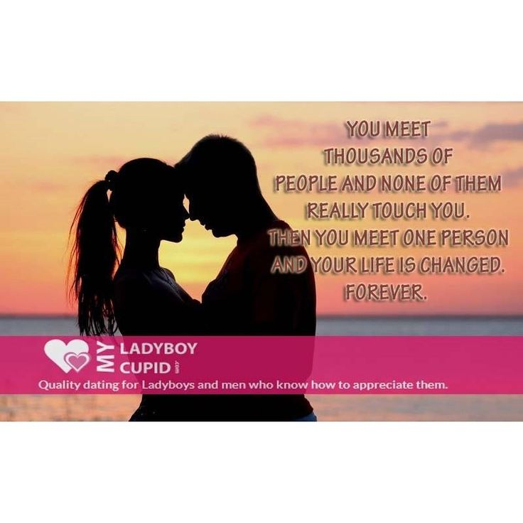 Of course there are other #Ladyboy #dating sites to be found, but what separates us from the rest is that My Ladyboy Cupid is only focused of creating an long term #relationship or even marriage between an ladyboy (transgender) and an admirer! For more about #datingladyboys https://myladyboycupid.com/