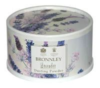 Bronnley Lavender Dusting Powder 75g Bronnley Lavender Dusting Powder 75g: Express Chemist offer fast delivery and friendly, reliable service. Buy Bronnley Lavender Dusting Powder 75g online from Express Chemist today! (Barcode EAN=50125 http://www.MightGet.com/january-2017-11/bronnley-lavender-dusting-powder-75g.asp