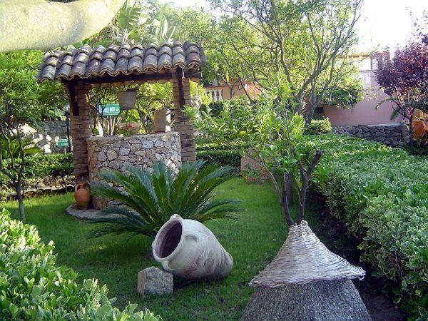 123 migliori immagini arredamenti esterno giardinaggio for Abbellire il giardino