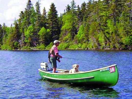 9 best wenonah prism solo canoe images on pinterest for Solo fishing canoe