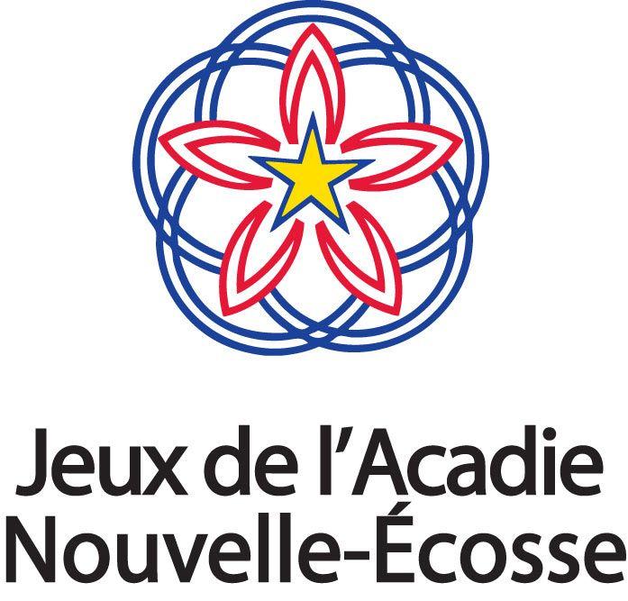 Le Comité provincial des Jeux de l'Acadie a comme mission de valoriser et de promouvoir la culture et la langue acadienne et francophone chez la jeunesse acadienne de la Nouvelle-Écosse en organisant des activités sportives et culturelles. http://www.cpjane.ca/