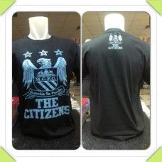 Glitter City / Rp 50,000