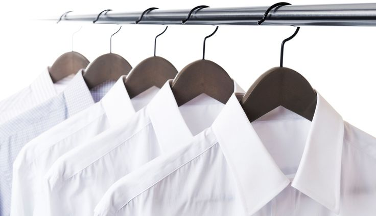 そうなのかなぁ~。まぁ男性はそうかも。私の場合、絶好調でいるために何を着るかがすこぶる大事。>>> 絶好調な人が、白いシャツしか着ないワケ | オリジナル | 東洋経済オンライン