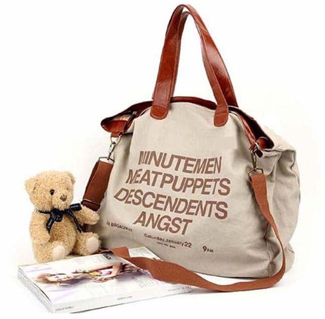 Cheap bolsa de malla, Compro Calidad bolsa de malla directamente de los surtidores de China para bolsa de malla, bolso de ipad, bolso de piel