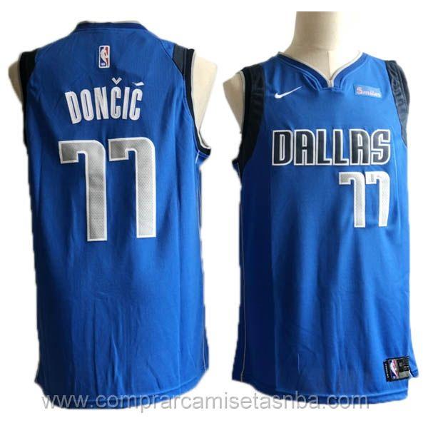 PLLM Childrens Basketball T-Shirt Kobe Bryant 24 Mens Sports Clothes Basketball Player Clothes