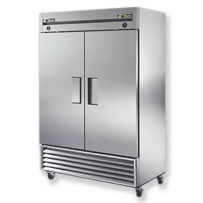 Professional Refrigerator and Freezer Combo | Not quite what you were looking for? Browse more Dual Temperature ...