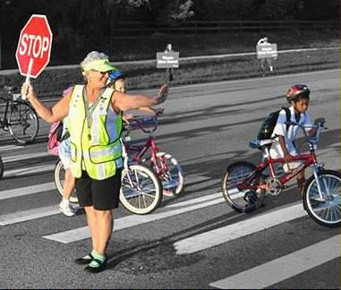 Many children will be walking and biking to and from school, and younger children often lack the skills to negotiate traffic safely. Parents, please help them by stressing the following safety rules: walk on sidewalks where available, cross at designated crossings and cross only under the direction of the crossing guard, wear a helmet when riding a bicycle, walk your bicycle across a roadway, and ensure children are taught the only safe place to cross railway tracks is at a designated…