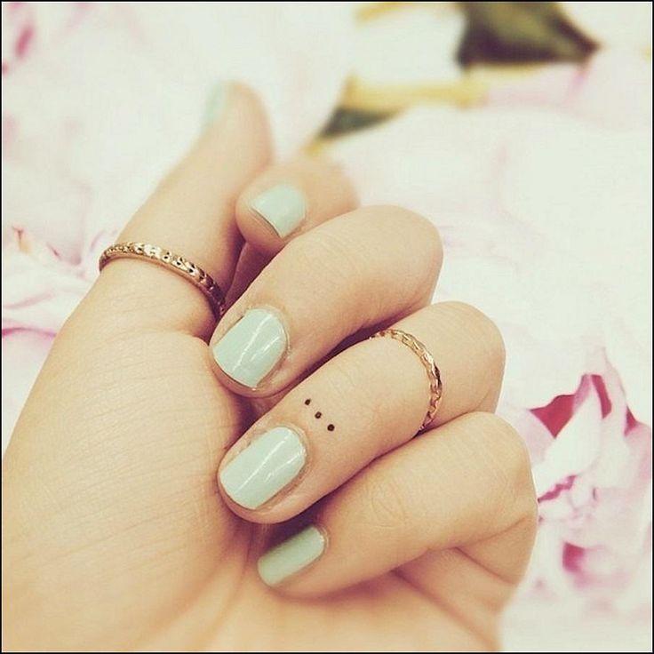 Tatuajes_puntos suspensivos