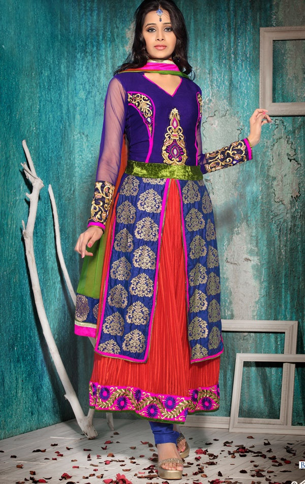 Style dress land chandigarh
