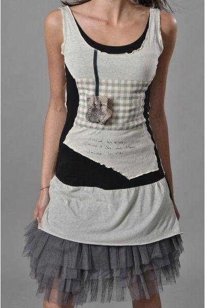 http://www.lamazone-store.com/2405-thickbox_default/tunique-moulante-ian-mosh-.jpg