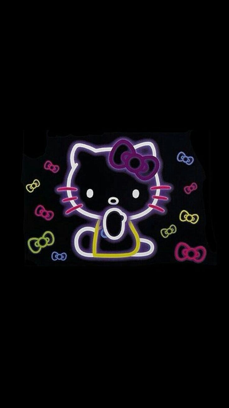 Download Wallpaper Hello Kitty Animated - 3f64f40fe55016c3d0e3f96c410f21a3  Trends_378574.jpg