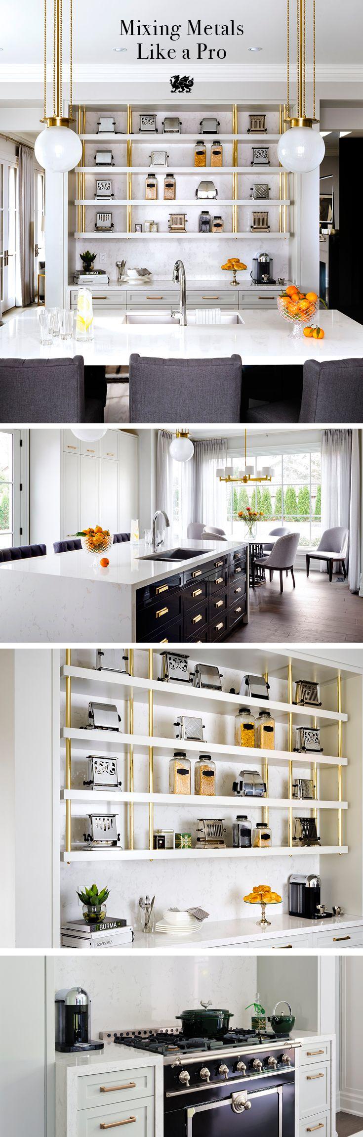best decor kitchen images on pinterest