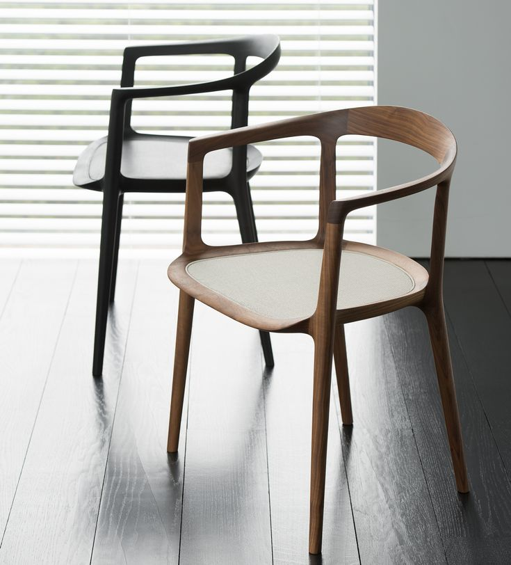 founded chair - Google zoeken