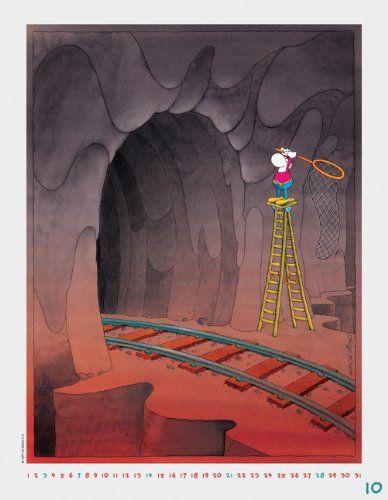 Best of Mordillo Edition 2012: Mit Jahresplaner: Amazon.es: Guillermo Mordillo: Libros en idiomas extranjeros