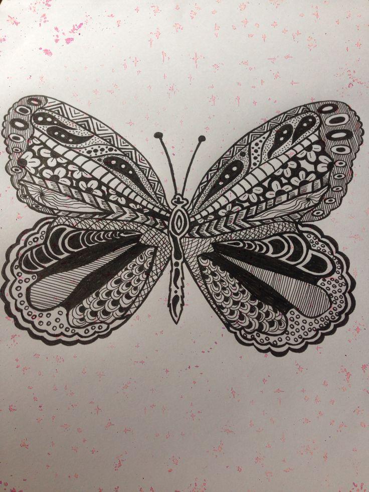 Kelebekkkkk