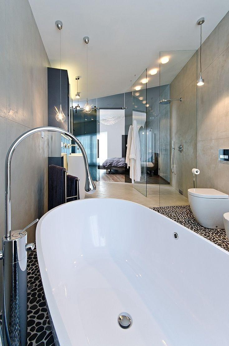 195 best interior bathrooms images on pinterest bathroom