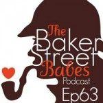 Episode 63: Robert Doherty