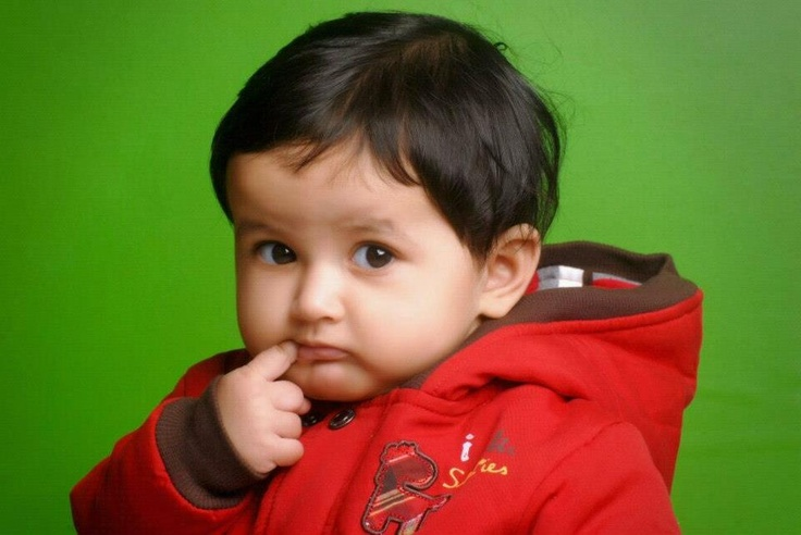 Baby Girl: Yahvi. Entry Number: 2049  https://www.facebook.com/photo.php?fbid=540495309294578=a.540494425961333.128154.123426434334803=3