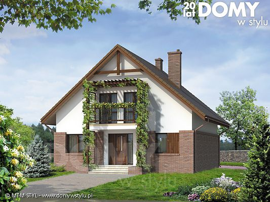 162 sqm house to build.
