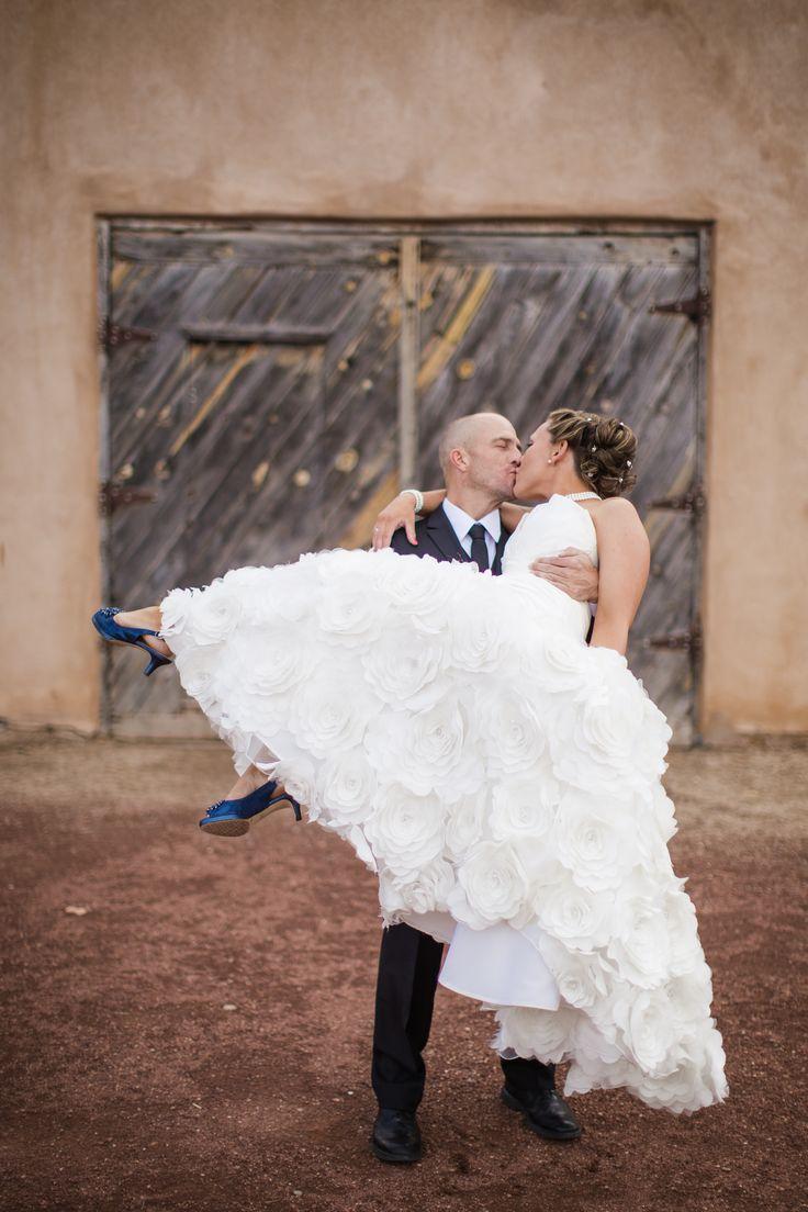 3f6510b38ce7ed671812cfa1982db8d7  outdoor ceremony wedding couples - cheap beach weddings in southern california