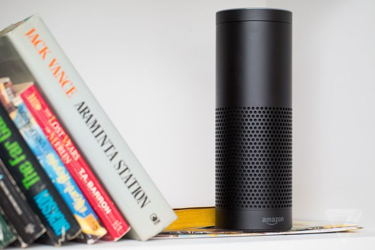 Amazon Echo Upgraded to Support WeMo and Philip Hue Devices - http://gazettereview.com/2015/04/amazon-echo-upgraded-to-support-wemo-and-philip-hue-devices/