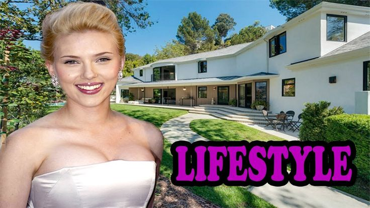 Scarlett Johansson biography and Lifestyle | Height,Weight,worth,car,family and more http://cstu.co/83591d