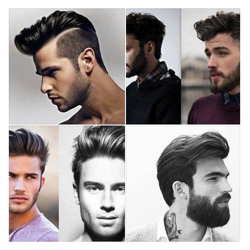 ¡Vuelve el #tupé masculino, vuelve un peinado lleno de glam y personalidad!  Si os gusta la propuesta, ya sabéis que sólo tenéis que venir a visitarnos, y si quieres conseguir un look definido, modélalo y fíjalo con las ceras y sprays YUNSEY.  http://ohpeluqueros.com/shop/marca/yunsey