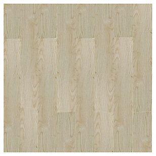 Holztek Piso Laminado 8 mm Oak Greenwich Sincroniz 2.405 m2