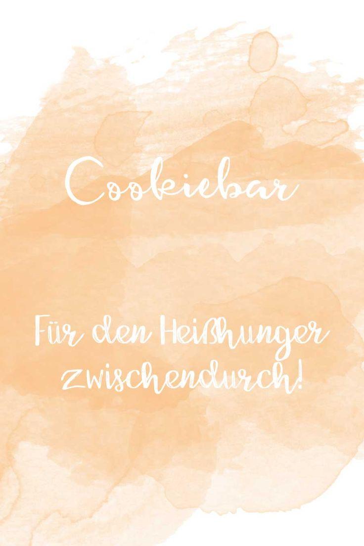 Cookiebar Schild-Vorlage im Wasserfarben-Look. Findet bei uns viele verschiedene Schilder für eure Hochzeit in über 30 verschiedenen Farben und mit 7 verschiedenen Wasserfarben-Mustern. Alle kostenlos als Freebie zum Download damit ihr die ausdrucken könnt!